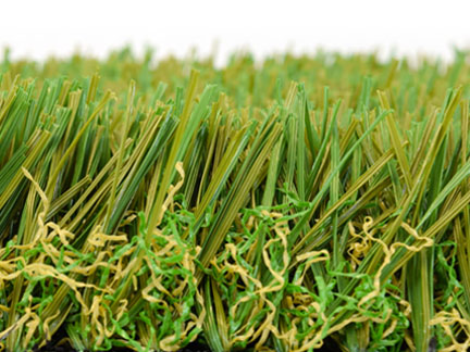 Natural Turfscape Product