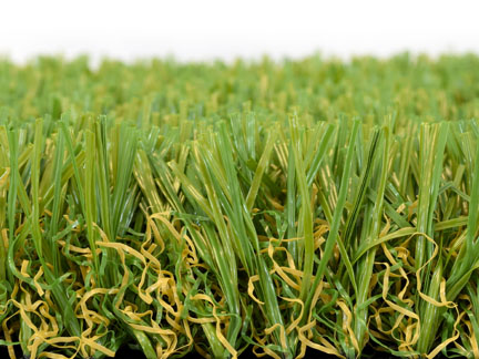 Spring Turfscape Product