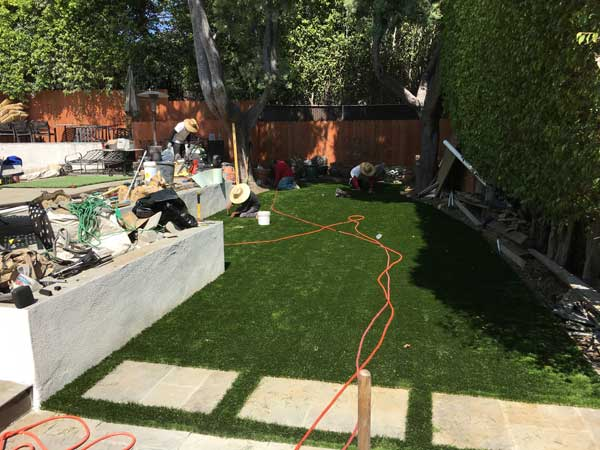 Turfscape-Installation-3-2