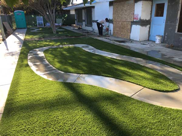 Turfscape-Installation-4-2