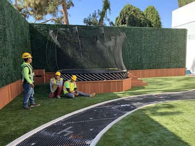 turf-installation-018