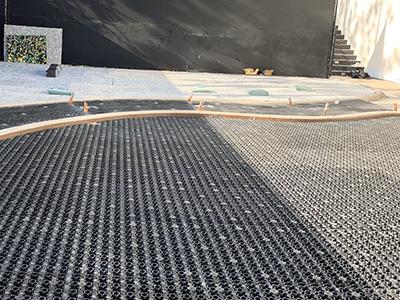 turf-installation-021
