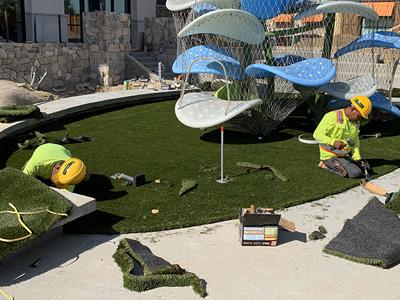 turf-installation-023