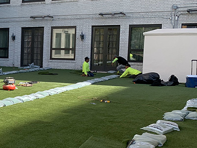turf-installation-028