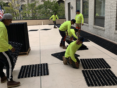turf-installation-013