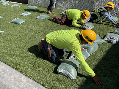 turf-installation-020