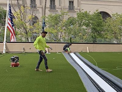turf-installation-030