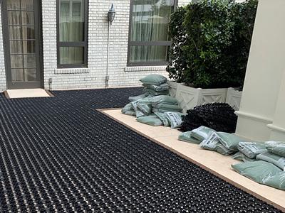 turf-installation-031